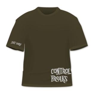 front-shirt