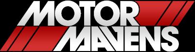 motormavenslogo